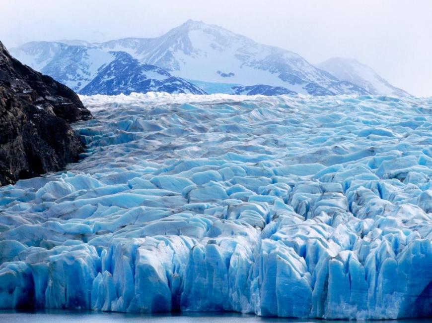 grey_glacier_torres_del_paine_national_park_chile-214