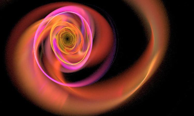 http://www.freeimages.co.uk/galleries/backdrops/fractal/slides/fractal_pink_spiral.htm