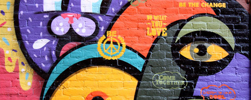 amsterdam-graffiti-9471296427268KfV
