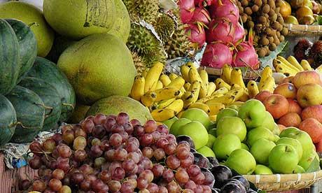 fruit-market