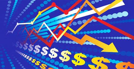 World-Economic-Growth-Slowing-IMF-Says