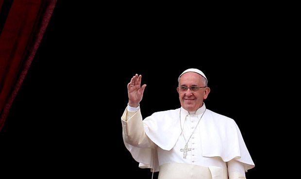 Papa-Francesco-Natale-2014
