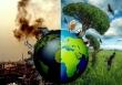 ecocide-earth1