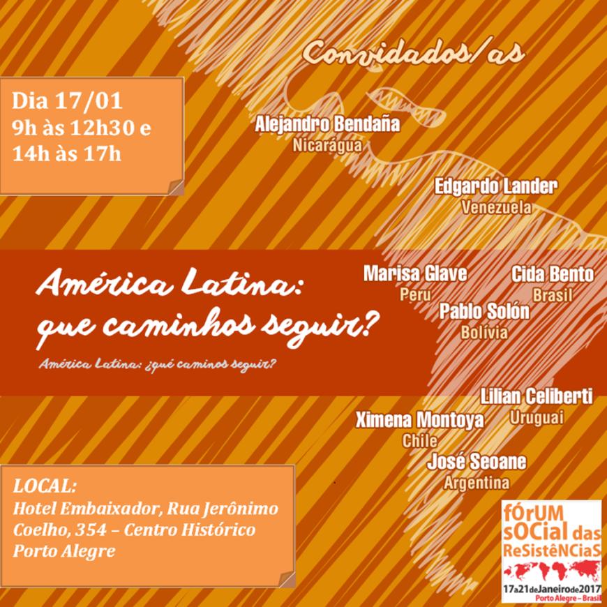 atividade-america-latina_porto-alegre_final