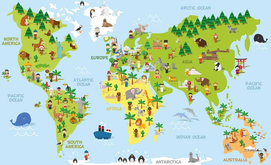 Indigenous Peoples Of The Americas Map on atlantic world map, korea map, caucasian race map, choctaw map, honduras map, united states map, el salvador map, first nations map, bolivia map, aryan race map, england map,