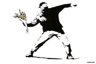 Banksy-throwing-flowers1.jpg