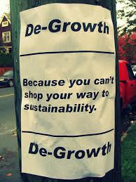 degrowth-4.jpg