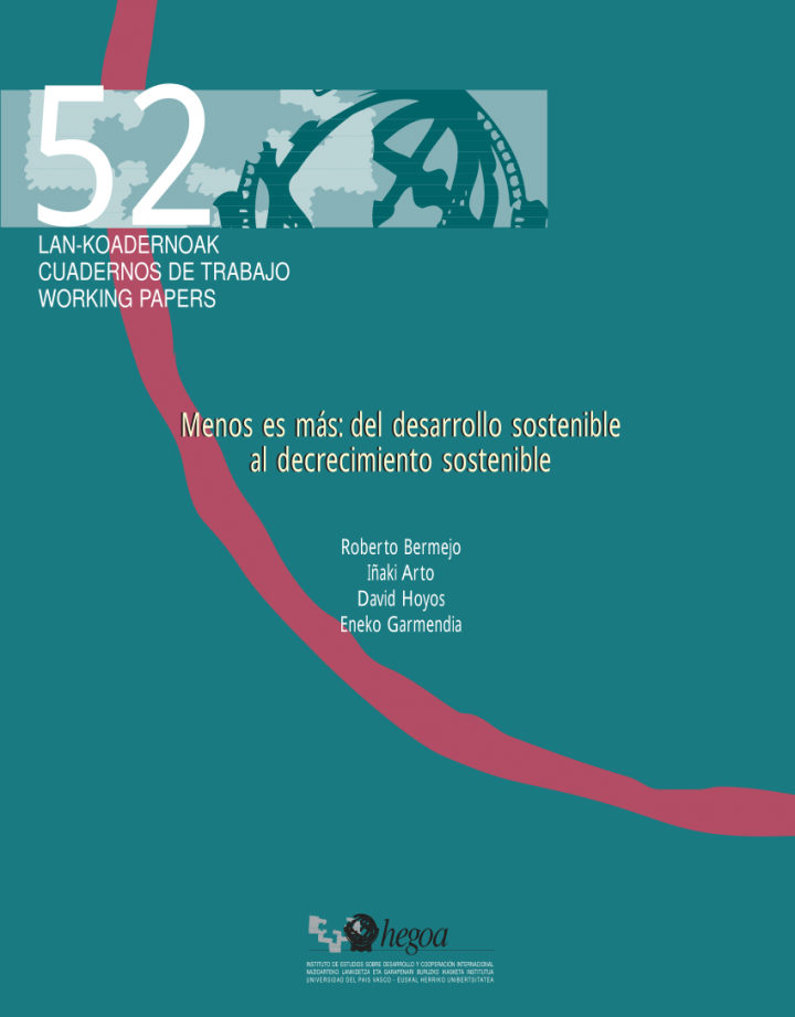 crecimiento sostenible vs decrecimiento sostenible.png