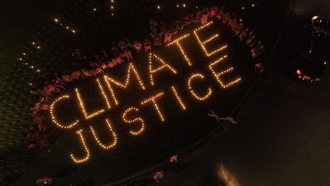 Justicia-Climatica_EDIIMA20161108_0636_19