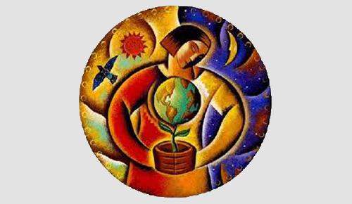 Roundtable on Vivir Bien: Eduardo Gudynas – Systemic Alternatives