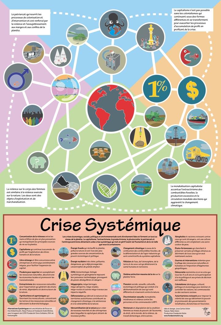 infografica FRANCES-01