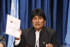 Evo-Morales-Ayma-300x200